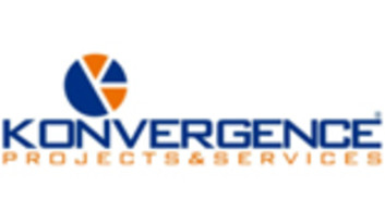 Konvergence Projects & Services